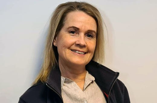 Elisabeth H. Åsskau