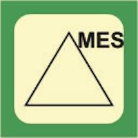 REMOTE CONTROL MES/KOPAS - ETTERLYSENDE PVC