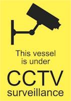 CCTV SURVEILLANCE - ETTERLYSENDE PVC